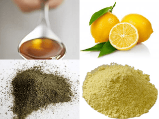 bronsite oksuruge karsi bitkisel ilaç yöntemi