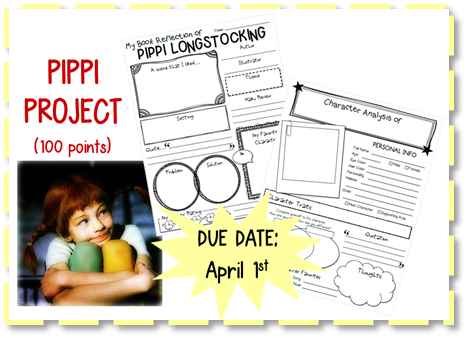 http://classroomsol.weebly.com/uploads/1/1/2/0/1120439/pippi_longstocking_final_project.pdf