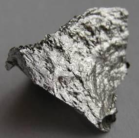Mangan,  25Mn