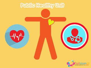 Alamat Dinas Kesehatan Di Sulsel
