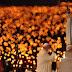 El Papa en Fátima: pastorcitos videntes Francisco y Jacinta ya son santos