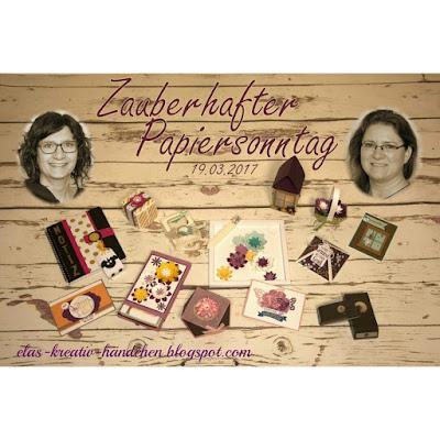 elaskreativhändchen.blogspot.com
