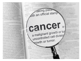 Cancer Prevention - Acidic and Alkaline Food