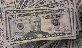 """""""خدعة الاحتيال على الدولار الأمريكي من سوريا"""" الجديدة في تركيا"""