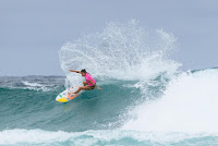 2 Silvana Lima Roxy Pro Gold Coast foto WSL Ed Sloane