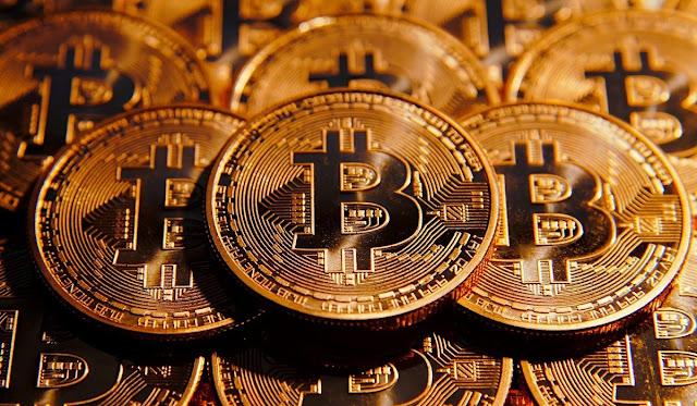 Mengenal Apa Itu Bitcoin?