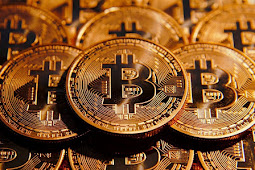 Apa Itu Bitcoin? Simak Penjelasannya di Sini!