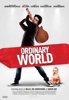 Ordinary World ร็อกให้พังค์ พังให้สุด (2016) [พากย์ไทย+ซับไทย]
