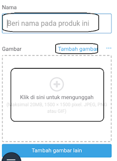 panduan-toko-online-pakai-handphone-8