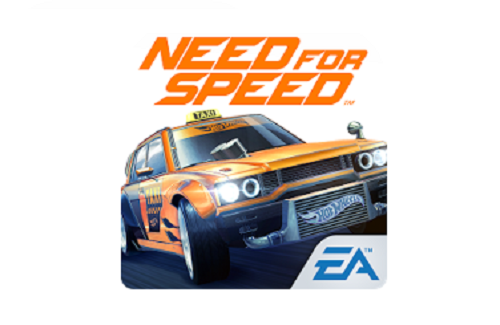 Download Need For Speed no Limits MOD APK Unlimited Money Cars Data