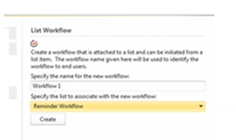 Ebook workflows download beginning 2013 sharepoint