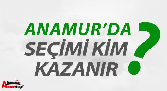 Anamur'da-secimi-kim-kazanir