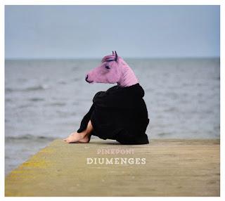 PinkPoni Diumenges