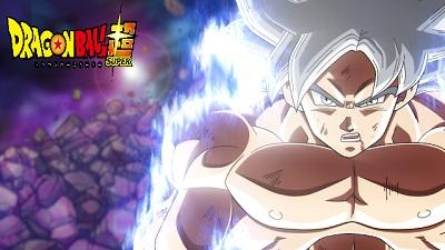 dragon ball super episode 129 english subbed online hd