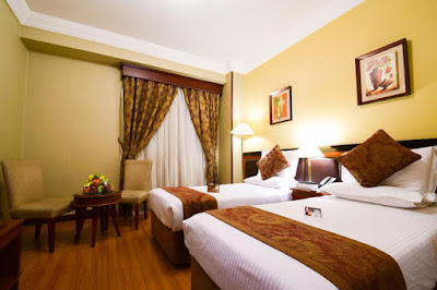 https://www.onlineumra.com/hotels/madinah/madinah-hotels.html