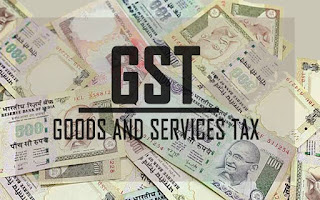 service-area-goes-down-second-time-after-gst