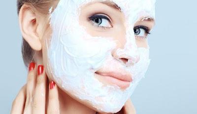 6 Masker Alami Ampuh Menghilangkan Jerawat
