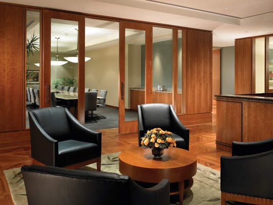 Types Of Lawyers: Types Of Lawyers Office Furniture