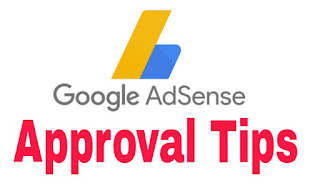 How can my blog be approved by AdSense? Follow Google AdSense Rules on Your Blog— Blogs 71