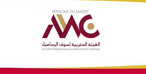 الهيئة المغربية لسوق الرساميل الترشيح لتوظيف أطر عليا وأطر في عدة تخصصات - 14 منصب، آخر أجل هو 15 نونبر 2016