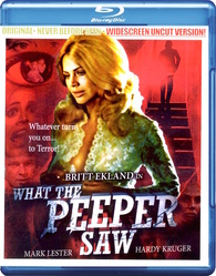 https://www.vcientertainment.com/What-the-Peeper-Saw-Blu-Ray/Film-Categories?keyword=What
