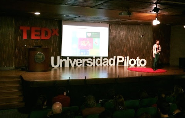 TED Universidad Piloto