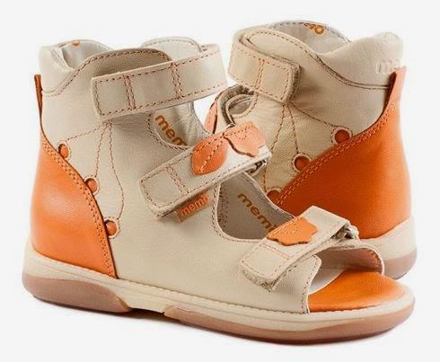 456f892e6 Os sapatos ortopédicos MEMO SHOES são de origem Polonesa e está com  exclusividade no Brasil, através da Neuro Happy - www.neurohappy.com.br