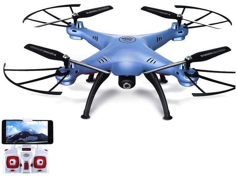 list lengkap drone dibawah 1 juta terbaru 2016 harga dan spesifikasi drone. Black Bedroom Furniture Sets. Home Design Ideas
