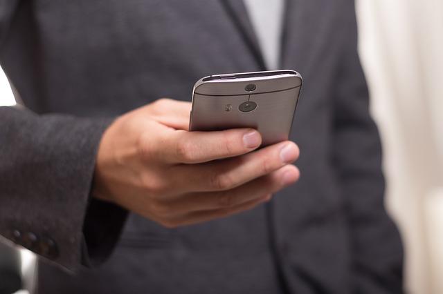 3 Tips Cara Mengatasi Internet Lemot di Handphone Android Dengan Mudah