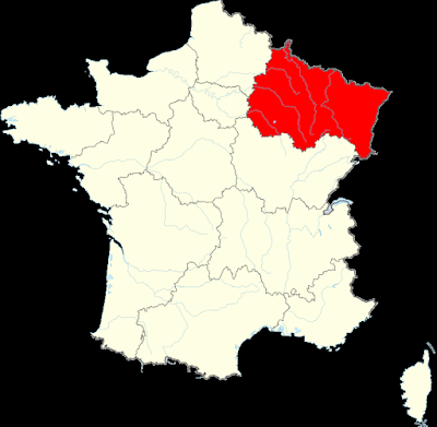 https://en.wikipedia.org/wiki/Administrative_divisions_of_France