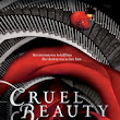 Cruel Beauty Giveaway