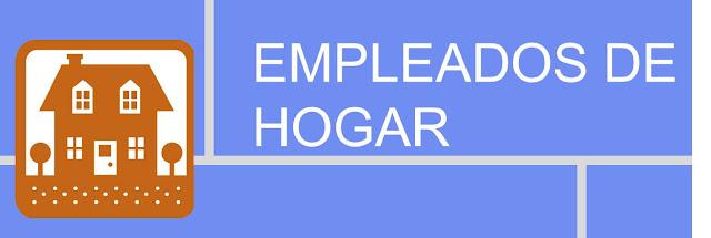 empleados_de_hoga