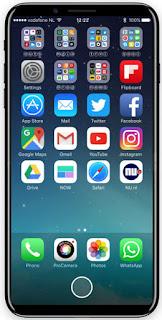 أيفون8-صور-الايفون-جهاز-مواصفات-ايفون