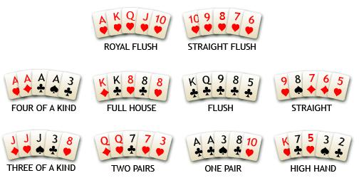 www.pokerdex99.asia