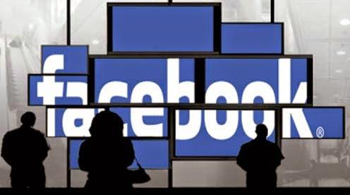 Apa Yang Terjadi Jika Sebuah Grup Facebook Tidak Memiliki Pengurus dan Moderator