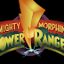 Mighty Morphin Power Rangers ganha novo personagem