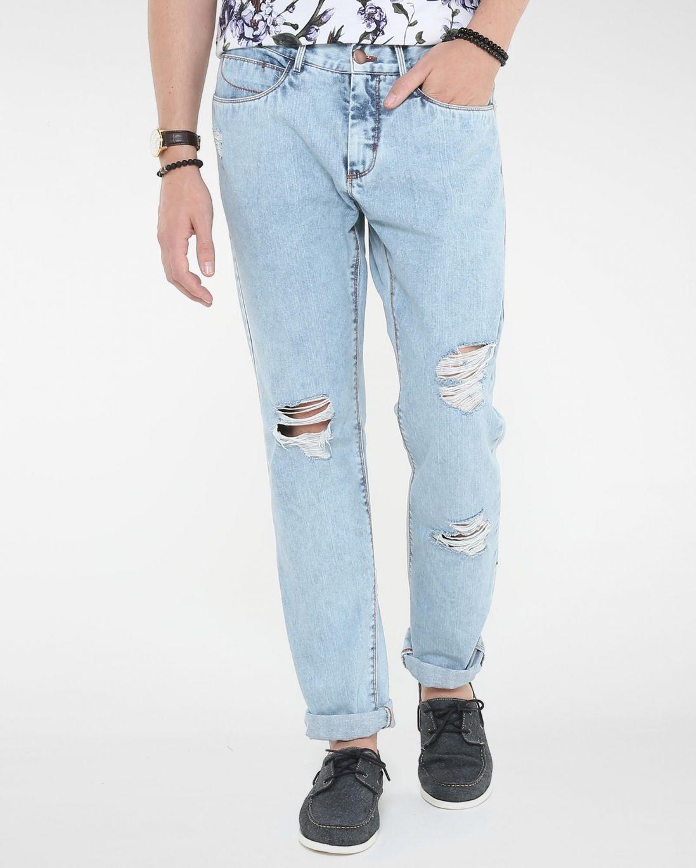 0e6bc51905a1a A calça você pode comprar aqui  https   www.riachuelo.com.br calca -jeans-slim-destroyed-11659777