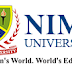 NIMS University, Jaipur, Wanted Teaching Faculty Plus Non-Faculty