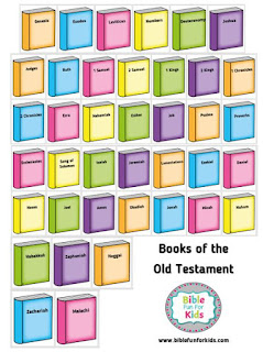 http://www.biblefunforkids.com/2018/04/books-of-bible.html