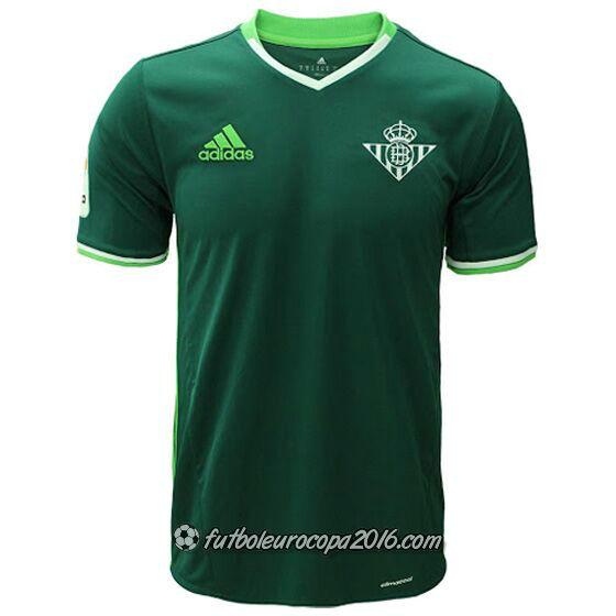 camisetas adidas verdes