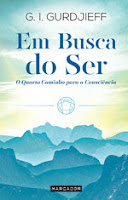http://www.presenca.pt/livro/em-busca-do-ser/?search_word=em%2520busca%2520do%2520ser