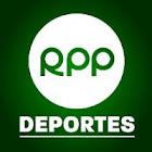 RPP Deportes en vivo