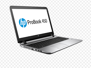 HP ProBook 450 G1 Notebook PC Full Drivers - Software For Windows 10, 8.1, 7 And Linux Ubuntu
