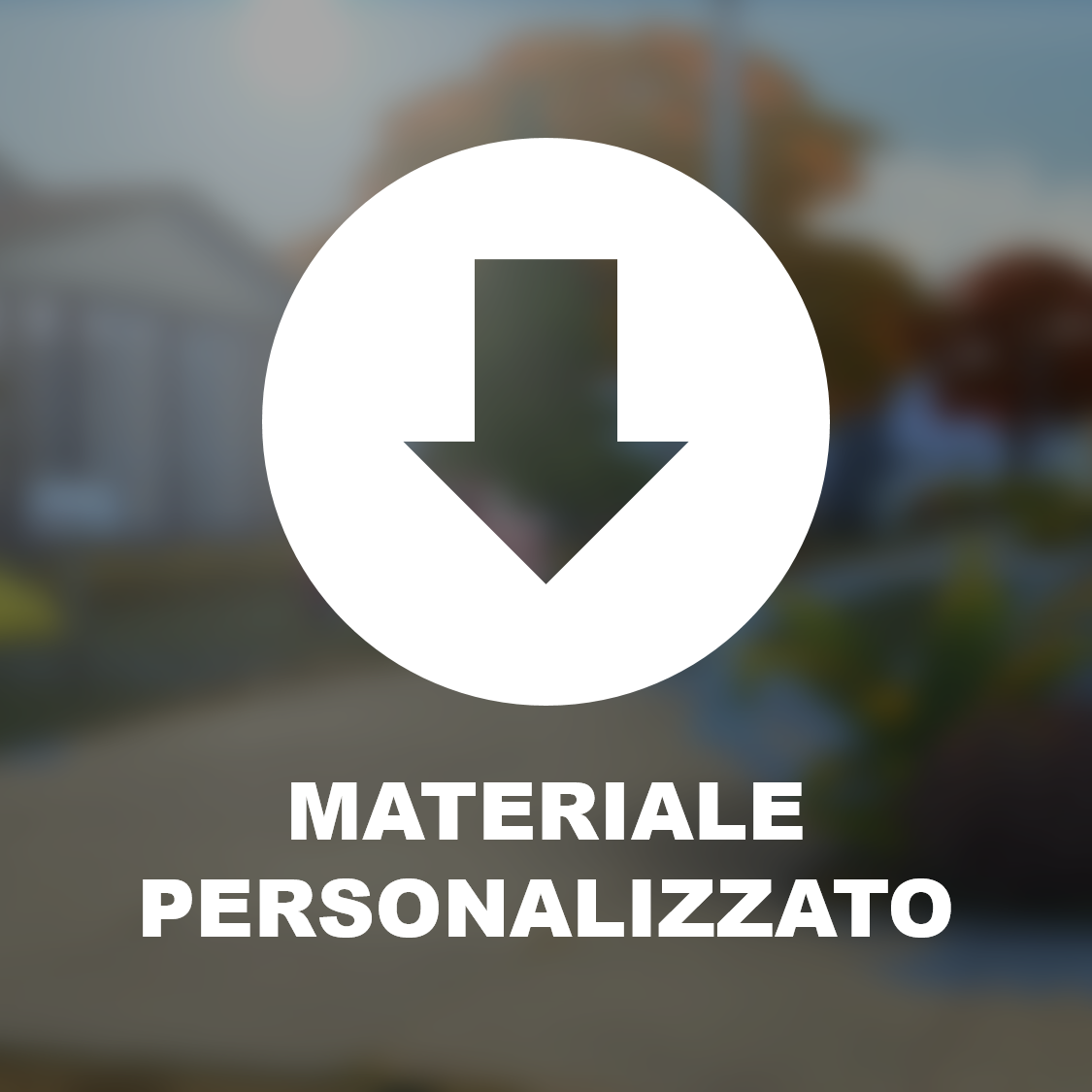 materiale personalizzato per the sims 4