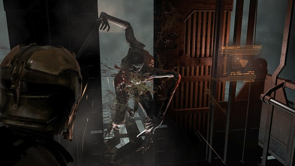 dead-space-pc-game-review-screenshot-gameplay-3