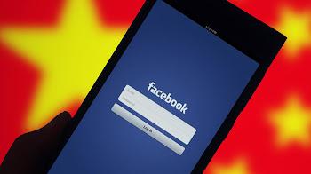 Facebook lograra llegar a China