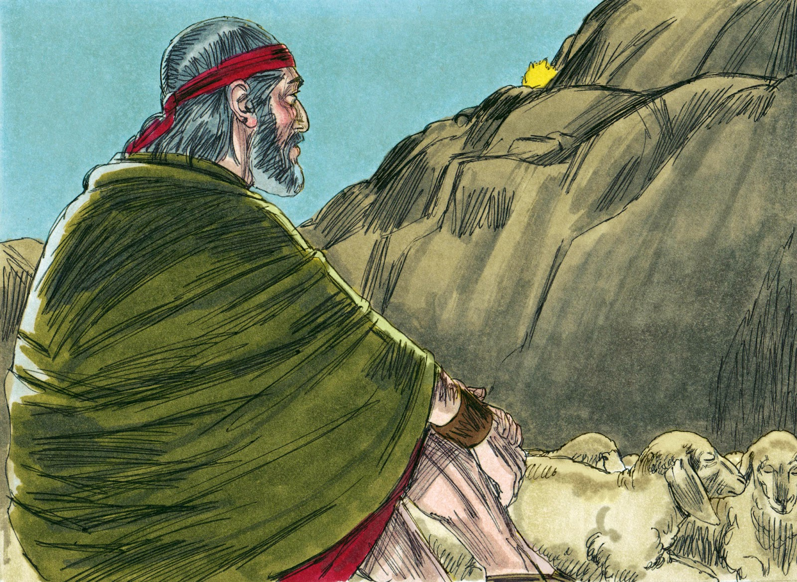 bible fun for kids 4 11 parable the lost sheep u0026 lost coin