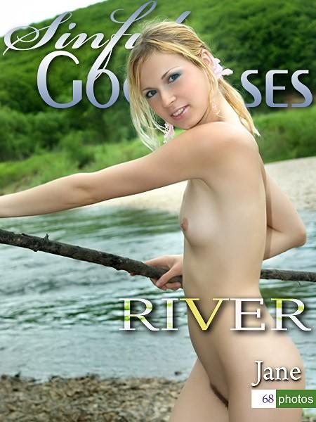 SinfulGoddes5-18 Jane - River 04070