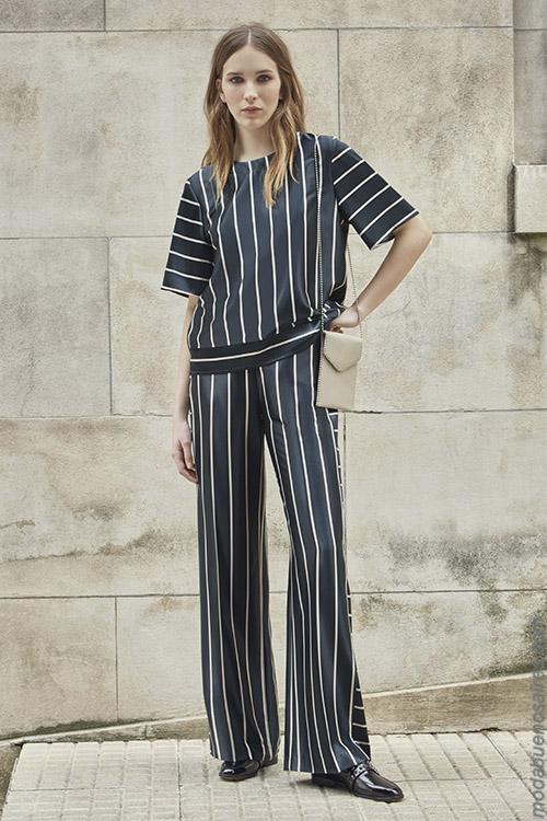 MODA CASUAL CHIC OTOÑO INVIERNO 2019: Ropa de moda mujer.