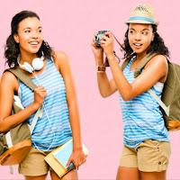 Cara Membuat Foto Efek Orang Kembar di HP Android